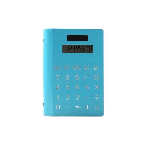 hy-541 500 notebook CALCULATOR (1)