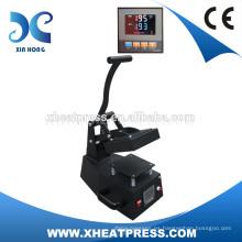 Mini máquina de prensa de calor Swinger HP230C