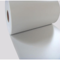 PS Natural Conductive Plastic Sheet