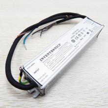 60W Led Treiber Konstantstrom IP 67 mit 5 Jahren Garantie EBC-060S105DV Inventronics original