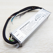 Inventronics 60W waterproof Led Constant current driver EBC-060S105DV