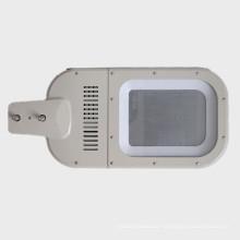Druckguss Aluminium 120W LED Straßenleuchte Gehäuse