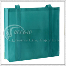 Non Woven Garment Bag (KG-NB003)