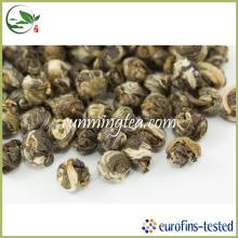 Premium Grade Jasmin Perle duftenden Tee