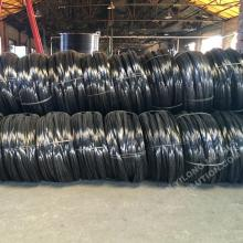 Black Annealed Iron Wire 1kg-600kg Q195