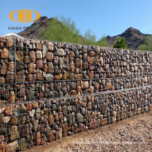 flood protection product,Gabion Wire Mattress
