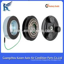 1B 145MM ac clutch for bus a/c compressor clutch Air conditioning clutch