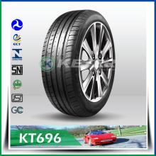 Le LT fatigue le camion léger 31 * 10.5R15 31X10.5R15 fatigue des pneus de voiture LT