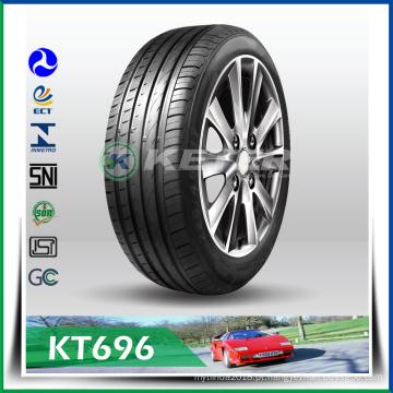 Pneus do LT 31 * o caminhão 10.5R15 31X10.5R15 claro cansa pneus do carro do LT