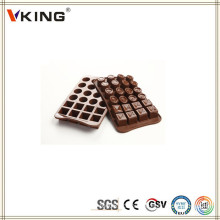 Atacado China Chocolate Moldes Fabricantes