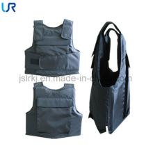 Army Military Bulletproof Vest Prices