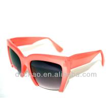 2014 cheap designer eyeglasses for wholesale