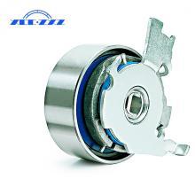 ZXZ tensioner bearings auto bearings factory
