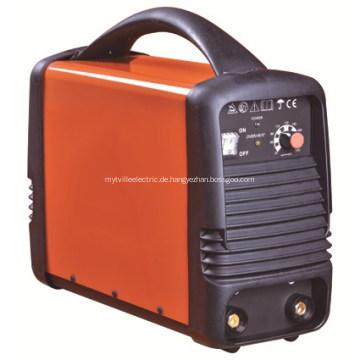 Tig 250A Hochspannungs-Schweißgerät