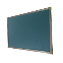 China Writing Board Maker, High Quality Whiteboard