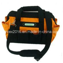 Herramientas de diseño de promoción nuevas Bolsas de herramientas electrónicas de bolsillo de embalaje