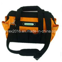 Promotion New Design Tools Packing Pocket Electronic Tool Bags