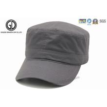 Classic Custom OEM Blank Army Hat Military Cap
