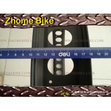 Liga de peças/bicicleta bicicleta escondido Rim/Super gordo Rim para bicicletas gordas