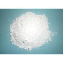 Оксид цинка / прямой завод