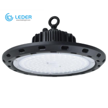 LEDER 50W-200W UFO High Bay Light Wattleistung