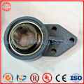 New Sytle Low Cost Uc Pillow Block Bearing
