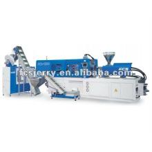 Máquina de Moldagem por Injeção Multi Loop / Alta Velocidade