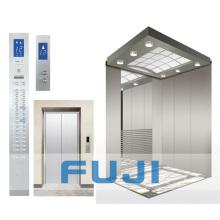 Elevador Elevador de Passageiros FUJI (HD-JX12-1)