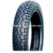 Hot Sale In Venezuela 110/90-16 Motorcycle Tire