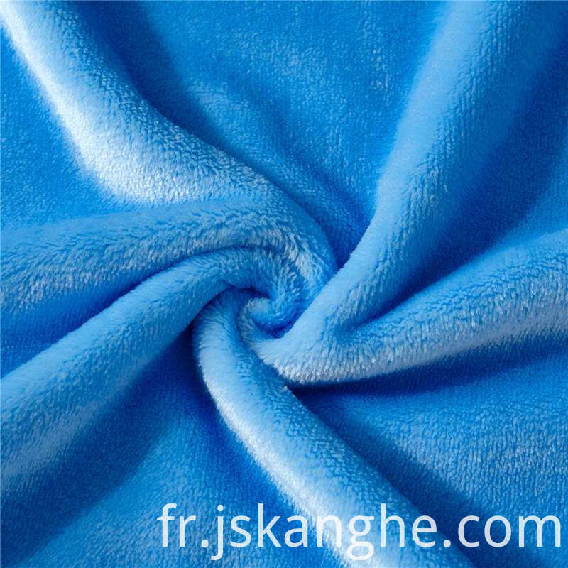For clothing suit fabrics