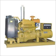 1000kw / 1250kVA Prime Power Diesel Generator mit Perkins Motor