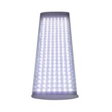 200W Tunnelleuchte mit hoher Helligkeit LED