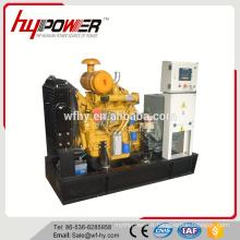 Open Type Weifang 25kva generator
