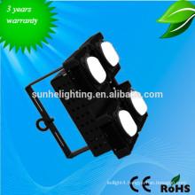 High power high bright 50w 150w 200w outdoor led flood light IP67 flood light