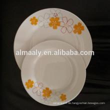 Großhandel Keramik kleine Gerichte