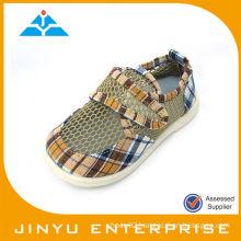 baby prewalker casual shoes