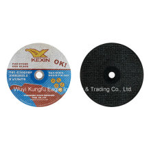 Abrasives Cutting Wheel for Stone and Glass 230*3*22.2