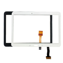 (ALL models) Repair Parts for Tablet Samsung Galaxy Tab 4 10.1 T530 T531 White Touch Screen