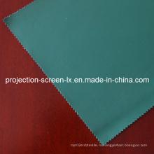 ПВХ-пленка, ПВХ ламинированная пленка, цветная пленка ПВХ (LX-P-005)