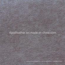 Diseño tradicional de Traditonal para cuero de sofá (QDL-53209)