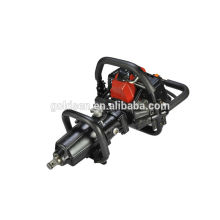 "1 ""46.5cc Petrol Bolt Wrench Gasolina llave de tornillo Powered GW8191"