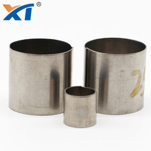 stainless steel metal raschig ring random packing for distillation column