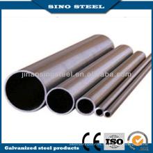 Tubería de acero galvanizada de 50 mm / tubería de conducto de cableado eléctrico / tubería IMC