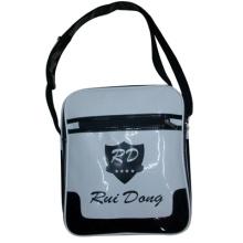 ремень сумки для подростков