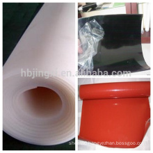 3mm rubber sheet -- Silicon Rubber Sheet