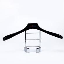 Assessed Supplier PENGFEI top quality wooden car coat hanger