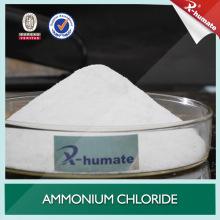 Chlorure d'ammonium à bas prix
