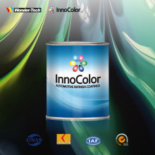 InnoColor Automotive Refinish Paint 2: 1 Universalhärter