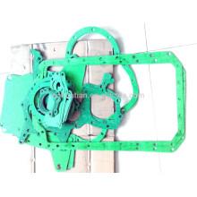 Overhaul Kit Diesel Engine Parts Gasket