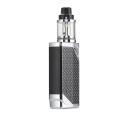 2021 rechargeable smok vape kits e-cigarette
